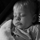 The Sleep of the Innocent by JohnBuchanan