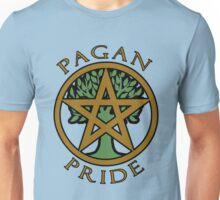 Pagan Pride! Unisex T-Shirt