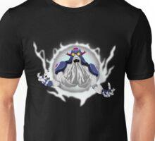 Cream Unisex T-Shirt