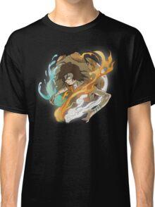 Wan Classic T-Shirt