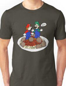 Lotsa Spaghetti! T-Shirt