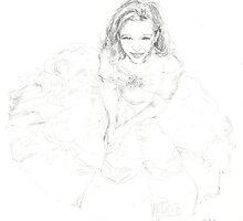 Mirielle by FionaLou
