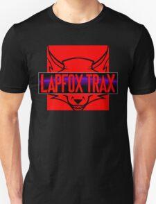 VR3D TRAX T-Shirt