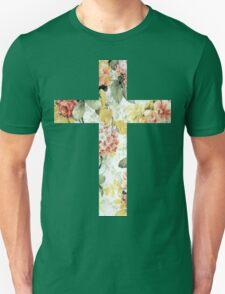 Flowers! T-Shirt