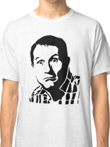 Al Classic T-Shirt