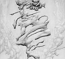 Merchrysalinguistratum by Matt Pinyan