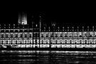 Westminster by Mojca Savicki