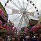 Vacation destination: Fairs and Amusement Parks