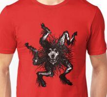 Buer  Unisex T-Shirt
