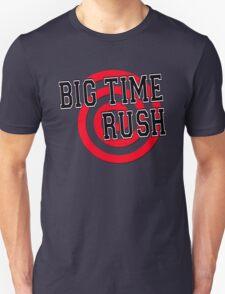 Big Time Rush Unisex T-Shirt