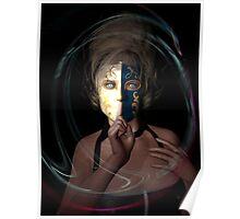 Masquerade 1 Poster
