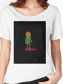 marvelous misadventures of flapjack Women's Relaxed Fit T-Shirt