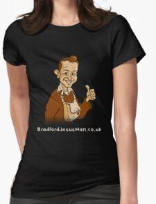 Bradford Jesus Man T-Shirt