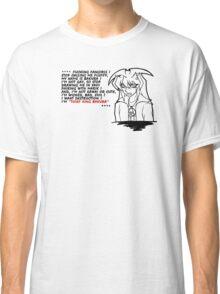 Bakura - T-shirt Classic T-Shirt