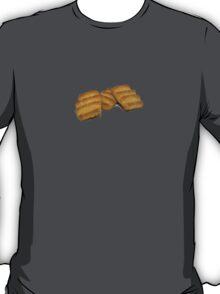 Coconut cookies T-Shirt