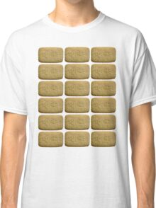 Nice Biscuits Classic T-Shirt