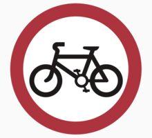 Bikes rule Ok Kids Clothes