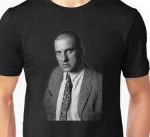 Mayakovsky Unisex T-Shirt