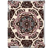 Unexpected Pattern No.2 iPad Case/Skin
