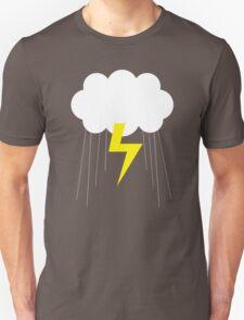 Rain Rain. T-Shirt