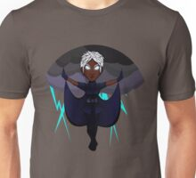Weather the Storm  Unisex T-Shirt