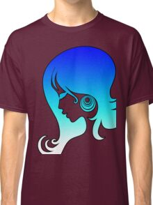Cool Breeze # 2 Classic T-Shirt
