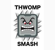 Thwomp Smash Unisex T-Shirt