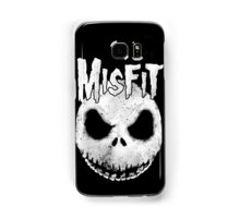 The Misfit of Christmas Town Samsung Galaxy Case/Skin
