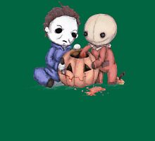 Halloween Helper Unisex T-Shirt