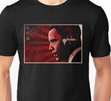 Progress - Obama Unisex T-Shirt