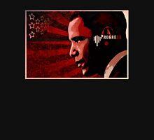 Progress - Obama Unisex T-Shirt