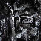 spirit forest by banrai