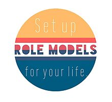 Set up Role Models by 360truth