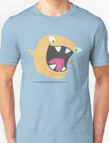 Glunk the Ghost T-Shirt