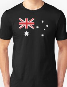 Australia International T-Shirt
