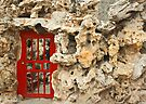 The Forbidden City - Series D - The Rock Garden 2 by © Hany G. Jadaa © Prince John Photography