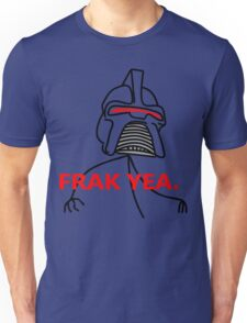 FRAK YEA. T-Shirt