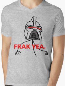 FRAK YEA. T-Shirt