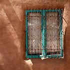 Taos Pueblo by morningbri