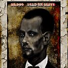 $5,000 REWARD ! JESSE JAMES by razar1
