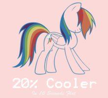 20% Cooler One Piece - Long Sleeve