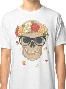 New Age Memento Mori Classic T-Shirt