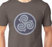 Tenacious Unisex T-Shirt