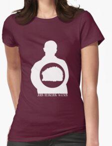 John Hedgehog Watson T-Shirt