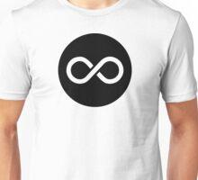 Infinity Ideology Unisex T-Shirt
