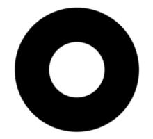Gear Ideology Sticker