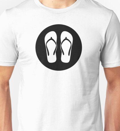 Chillax Ideology Unisex T-Shirt