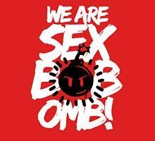 WE ARE SEX BOB-OMB! T-Shirt