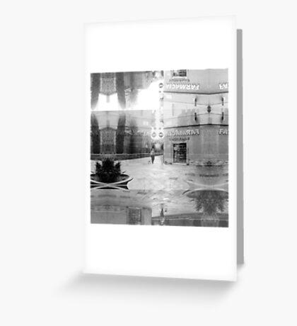 P1430597 _Luminance _Rasterbator _XnView _GIMP Greeting Card