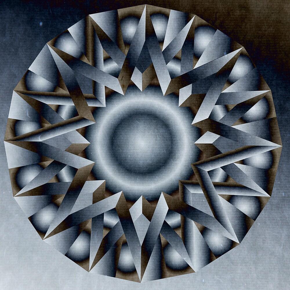 8_1_11  star light star bright by Jay Reed